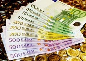 pornocasting berlin geld verdienen